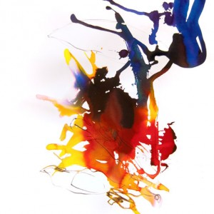 http://art-brandner.com/files/gimgs/th-14_Aqu-2013-012a-web_v2.jpg