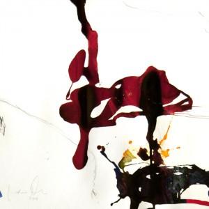http://art-brandner.com/files/gimgs/th-14_Aqu-2013-015a-web_v2.jpg