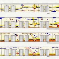 http://art-brandner.com/files/gimgs/th-16_KaB-Wuerzburg-01-web.jpg