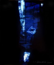 http://art-brandner.com/files/gimgs/th-21_Oel-2001-Lichterfall-web.jpg