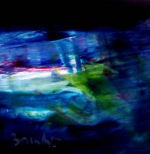 http://art-brandner.com/files/gimgs/th-21_Oel-2004-87-web.jpg