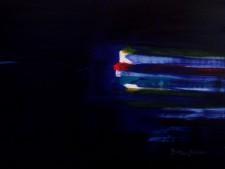 http://art-brandner.com/files/gimgs/th-22_Oel-2006-032-web.jpg