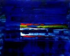 http://art-brandner.com/files/gimgs/th-22_Oel-2015-FugezumAbend-web.jpg