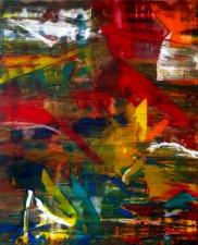 http://art-brandner.com/files/gimgs/th-22_Oel-2015-HochalpinzumHerbst-web.jpg
