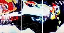 http://art-brandner.com/files/gimgs/th-23_Oel-1996-04-bis-06-web.jpg