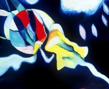 http://art-brandner.com/files/gimgs/th-23_Oel-1996-09a-web_v2.jpg