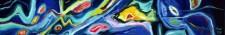 http://art-brandner.com/files/gimgs/th-23_Oel-1997-Unterwasser-web.jpg
