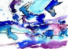 http://art-brandner.com/files/gimgs/th-26_Aqu-1988-Tanzende-ueber-der-Sommersee-web.jpg