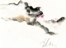 http://art-brandner.com/files/gimgs/th-26_Aqu-1988-Wolkenmeere-web.jpg