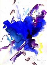 http://art-brandner.com/files/gimgs/th-26_Aqu-1989-Blau-gruen-fliessend-web.jpg