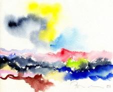 http://art-brandner.com/files/gimgs/th-26_Aqu-1989-Bunte-Landschaft-web.jpg