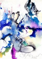 http://art-brandner.com/files/gimgs/th-26_Aqu-1989-Wasser-ueber-Gestein-web.jpg