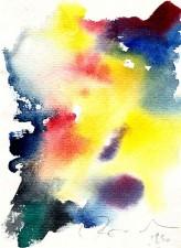 http://art-brandner.com/files/gimgs/th-26_Aqu-1990-Bluetentaeler-web.jpg