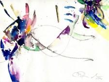 http://art-brandner.com/files/gimgs/th-26_Aqu-1990-Farbkomposition-im-Fluge-web.jpg