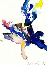http://art-brandner.com/files/gimgs/th-26_Aqu-1990-Sonne-ueber-Farbfluss-web.jpg