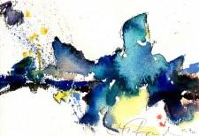 http://art-brandner.com/files/gimgs/th-26_Aqu-1990-Spiegelung-in-der-Landschaft-web.jpg