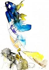 http://art-brandner.com/files/gimgs/th-26_Aqu-1990-leichtes-Sonnenlicht-web.jpg