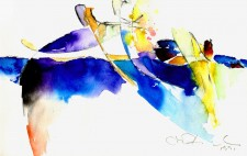 http://art-brandner.com/files/gimgs/th-26_Aqu-1991-Flugwesen-ueber-dem-Horizont-web.jpg