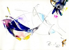 http://art-brandner.com/files/gimgs/th-26_Aqu-1991-Komposition-ohne-Titel-web.jpg