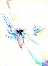 http://art-brandner.com/files/gimgs/th-26_Aqu-1991-feiner-Bluetenwind-web.jpg