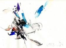 http://art-brandner.com/files/gimgs/th-26_Aqu-1991-frei-fliegend-web.jpg
