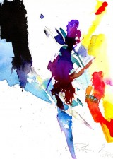 http://art-brandner.com/files/gimgs/th-26_Aqu-1992-Herzensblut-web.jpg