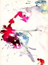 http://art-brandner.com/files/gimgs/th-26_Aqu-1992-Moment-in-Farbe-web.jpg