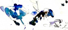 http://art-brandner.com/files/gimgs/th-26_Aqu-1993-Am-Ende-lacht-der-Kobold-web.jpg