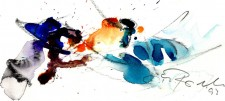 http://art-brandner.com/files/gimgs/th-26_Aqu-1993-Am-Gornergrat-web.jpg