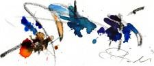 http://art-brandner.com/files/gimgs/th-26_Aqu-1993-La-Gomera-web.jpg