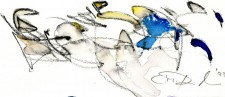 http://art-brandner.com/files/gimgs/th-26_Aqu-1993-Novemberlicht-web.jpg
