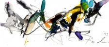 http://art-brandner.com/files/gimgs/th-26_Aqu-1993-Orchestraler-Klang-web.jpg