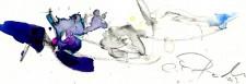 http://art-brandner.com/files/gimgs/th-26_Aqu-1993-Schneegebirge-web.jpg