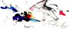 http://art-brandner.com/files/gimgs/th-26_Aqu-1993-Suedaustralisches-web.jpg
