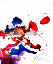http://art-brandner.com/files/gimgs/th-26_Aqu-1998-Sanftes-Regenklopfen-web.jpg
