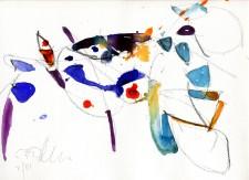 http://art-brandner.com/files/gimgs/th-26_Aqu-2001-wundervolle-Herbstwetter-web.jpg