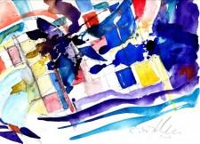 http://art-brandner.com/files/gimgs/th-26_Aqu-2002-Architekturen-in-Komposition-web.jpg