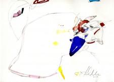 http://art-brandner.com/files/gimgs/th-26_Aqu-2003-Erweiterte-Form-web.jpg