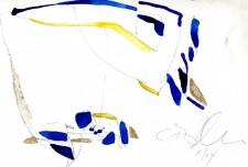 http://art-brandner.com/files/gimgs/th-26_Aqu-2004-Duenenklaenge-web.jpg