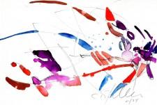 http://art-brandner.com/files/gimgs/th-26_Aqu-2004-Feine-Herbstklaenge-web.jpg