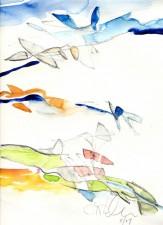 http://art-brandner.com/files/gimgs/th-26_Aqu-2004-Flug-ueber-Markgraefler-Landschaft-web.jpg