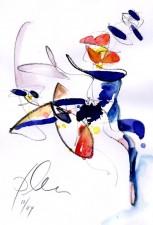 http://art-brandner.com/files/gimgs/th-26_Aqu-2004-Gedanken-Klang-web.jpg