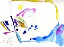 http://art-brandner.com/files/gimgs/th-26_Aqu-2004-Herbstgewaesser-web.jpg