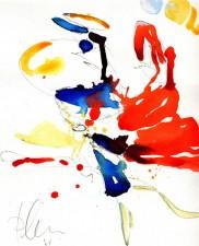 http://art-brandner.com/files/gimgs/th-26_Aqu-2004-Herbstwanderung-web.jpg