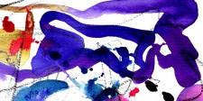 http://art-brandner.com/files/gimgs/th-26_Aqu-2004-Kuestendonner-web.jpg