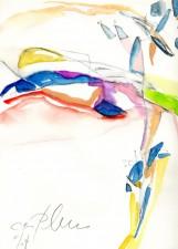 http://art-brandner.com/files/gimgs/th-26_Aqu-2004-Markgraefler-Landschaft-web.jpg