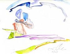 http://art-brandner.com/files/gimgs/th-26_Aqu-2004-St-Ilgen-Markgraefler-land-web.jpg