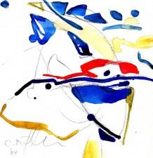 http://art-brandner.com/files/gimgs/th-26_Aqu-2004-Wellenklaenge-web.jpg