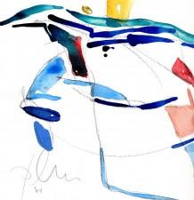 http://art-brandner.com/files/gimgs/th-26_Aqu-2004-Wellenreiter-web.jpg