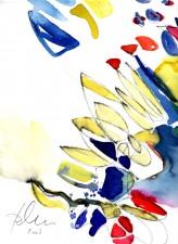 http://art-brandner.com/files/gimgs/th-26_Aqu-2005-Bergsonne-web.jpg